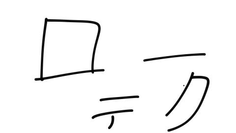 image-20160918075649.png